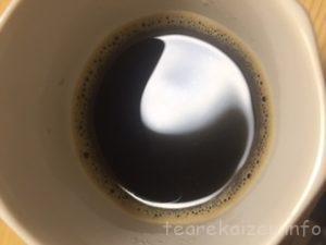 エクササイズコーヒー7