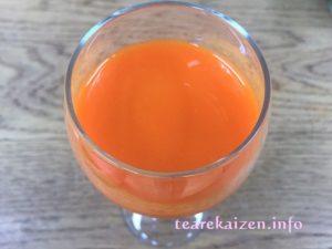 ミリオン国産緑黄色野菜ジュース8