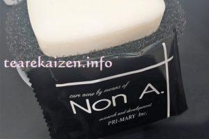 ノンエーNonA7