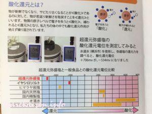 竹塩石鹸premium3